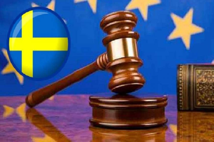 İsveçli vekillerden Erdoğan hakkında suç duyurusu