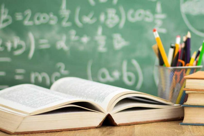 Kıdem tazminatı ve eğitim hakkı