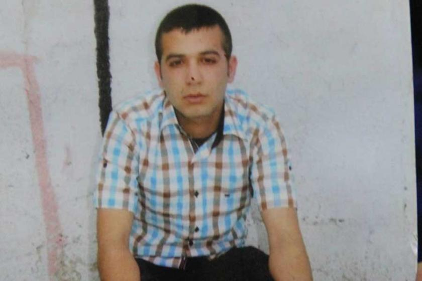 'Cezaevinde ölüm tehdidi' iddiası