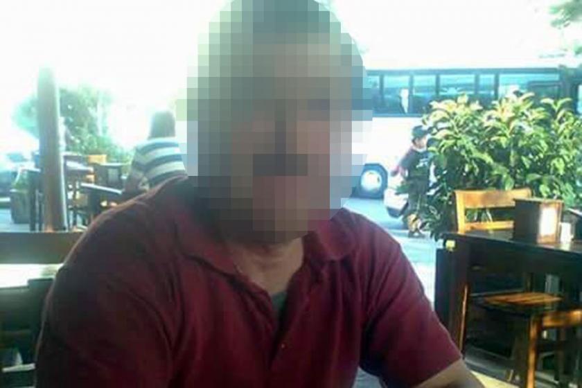 Ümmü Özkan'ın katil zanlısı cinayeti itiraf etti