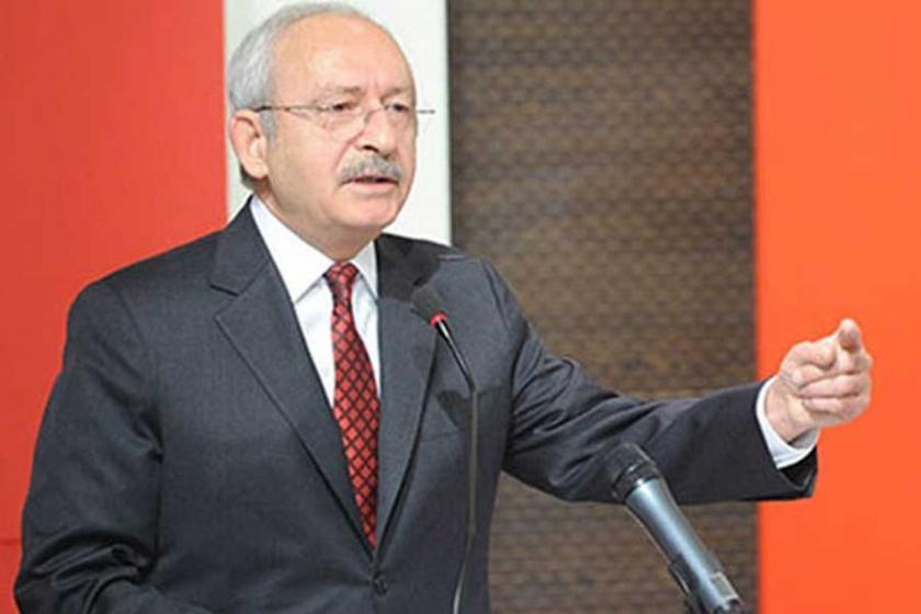 Kılıçdaroğlu: 15 Temmuz'un aydınlatılması şehitlere borcumuz