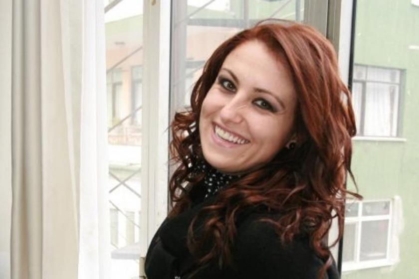 Gözaltına alınan Gazeteci Yeliz Koray serbest bırakıldı