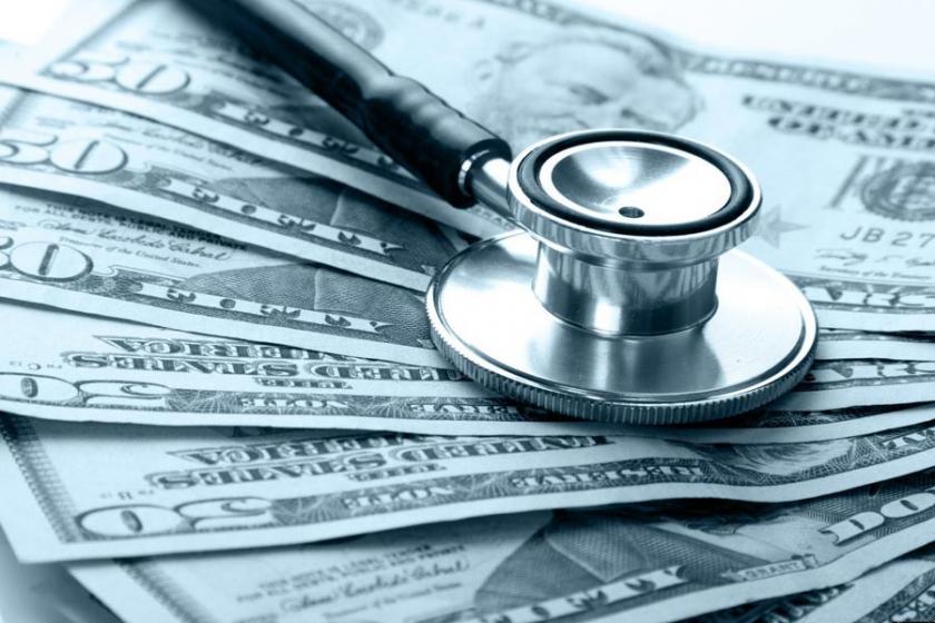 ABD'de sağlık hizmetleri: Her seçenek şirketler yararına
