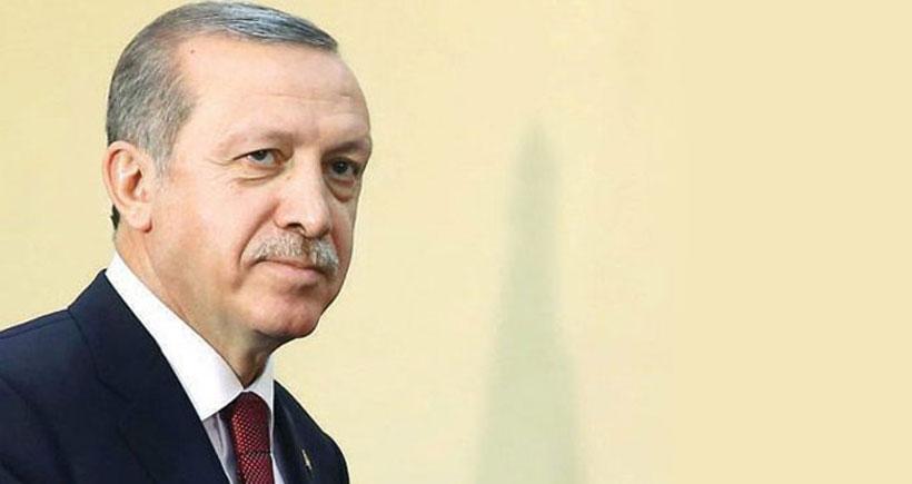 Erdoğan: Yüzde 10 barajı istikrar için gerekli