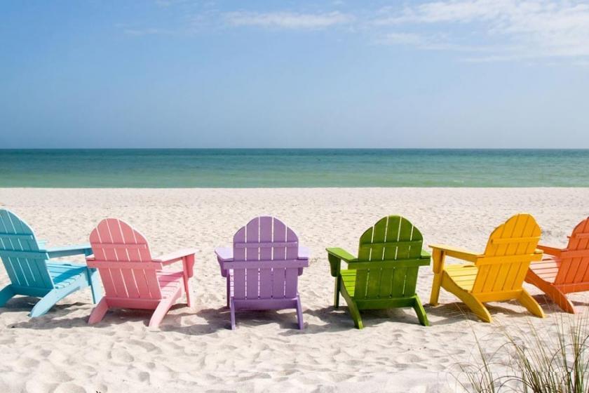 Haydi tatile gidelim, yanınıza almanız gereken şeyler