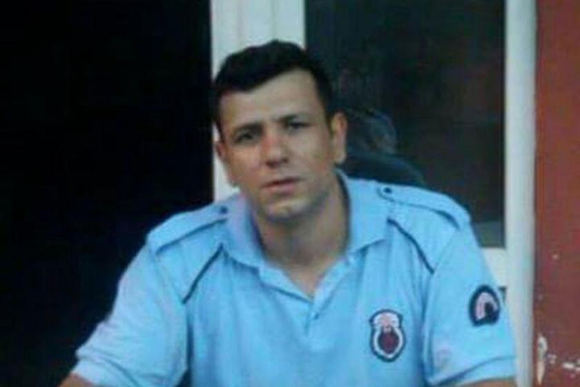 Cezaevinde uyuşturucu satan gardiyana 44 yıl hapis cezası