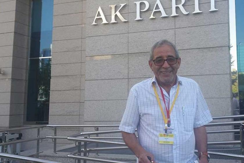 İsveç medyası AKP'nin 15 Temmuz davetine ilgi göstermedi