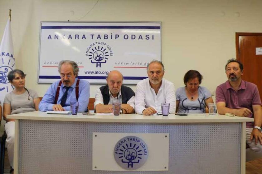 ATO: Emeklinin ihracı mantık sınırını aştı