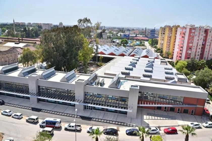 Bekçi Murtaza'nınfabrikası müze oldu