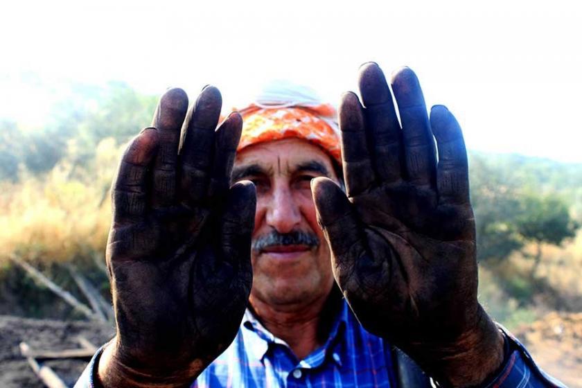 Kömür işçileri: Ölümün kokusunu 100 liraya soluyorsun