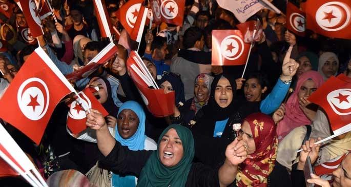 Tunus'un seçimleri ve halkın özlemleri