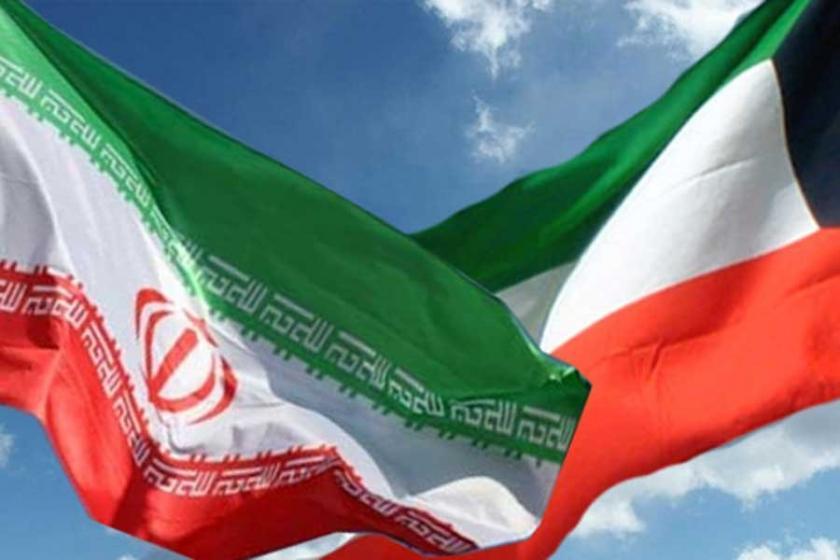 Kuveyt'ten İran'a karşı diplomatik hamle