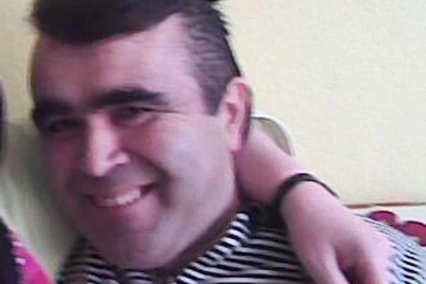 Yalova'da üzerine mermer plaka düşen işçi öldü