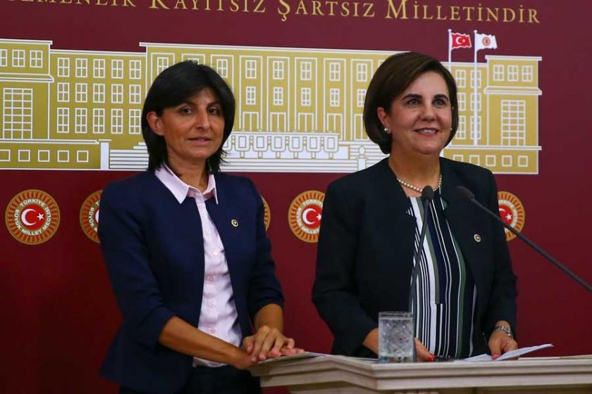 CHP: İdeolojik temelli bir eğitim sistemi dayatması