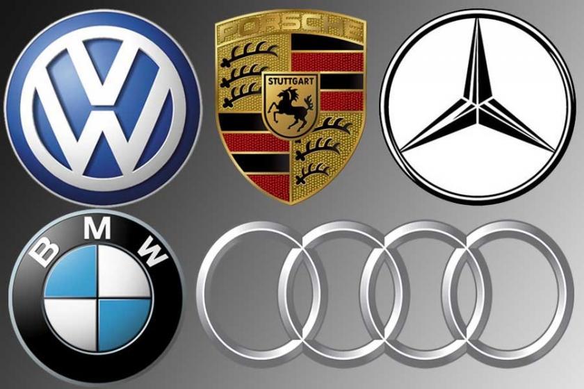 Alman otomobil tekellerinin kartel oluşturduğu ortaya çıktı