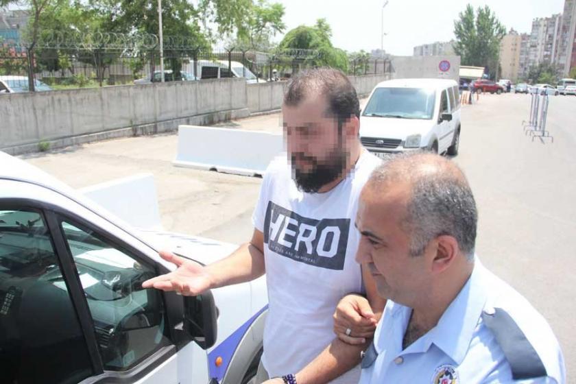 'Hero' gözaltıları sürüyor: 'Enteresan bir durummuş'
