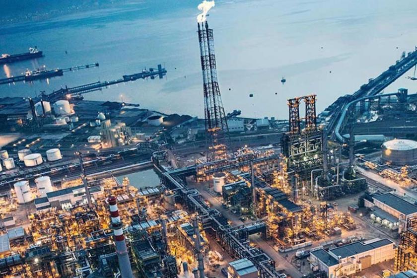 Petrol-İş: Patronlar istiyor, hükümet erteliyor
