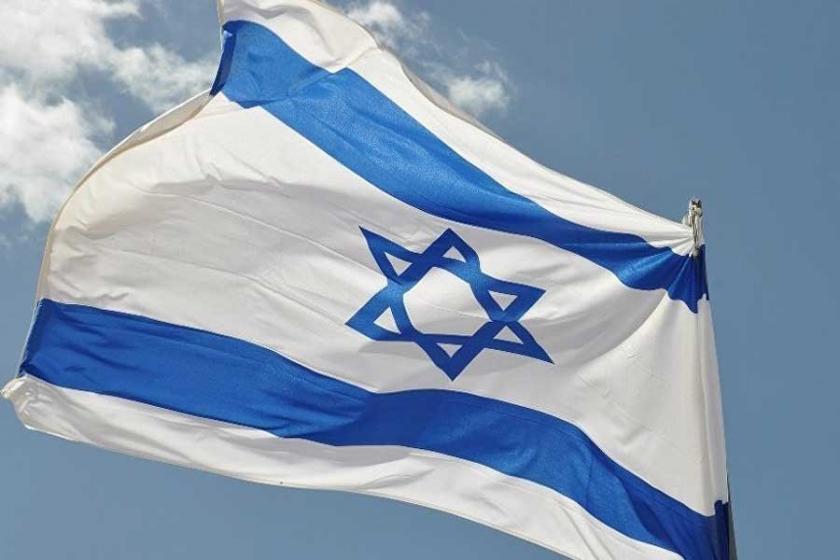 İsrail'den Erdoğan'a: Ülkesinin sorunları ile ilgilensin