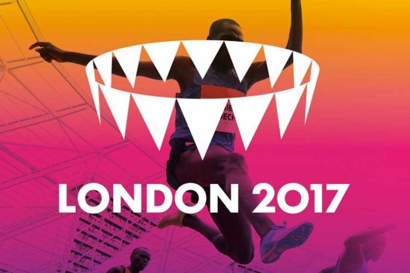 Türkiye, rekor sayıda atletle Londra'da olacak