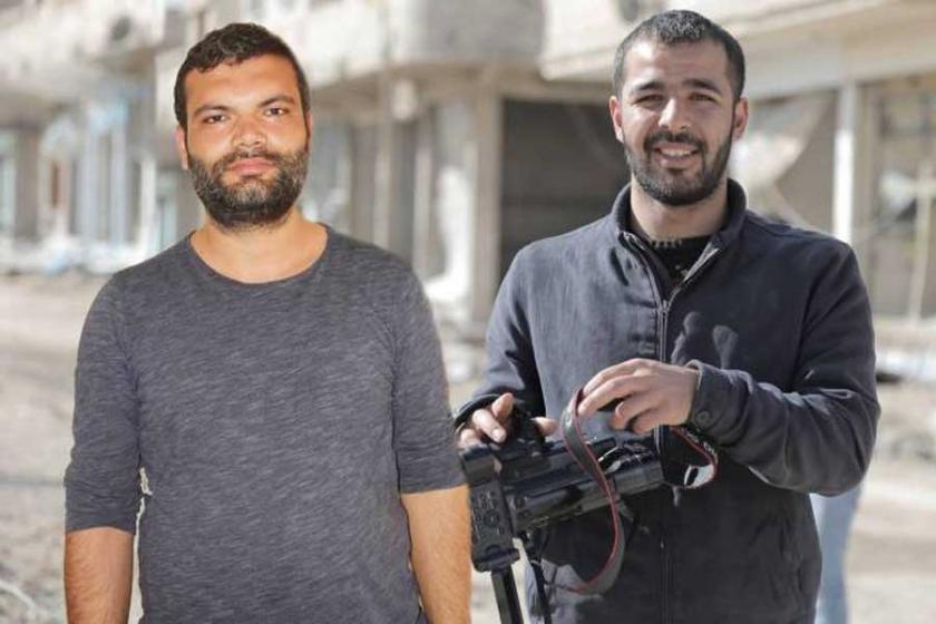 Erdoğan Alayumat ve Nuri Akman için tutuklama istemi