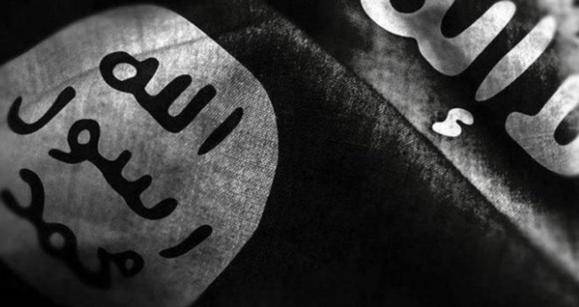 'IŞİD, Türkiye'den 5 bin araç kaçırdı'