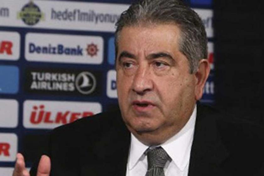Beşiktaş, Mahmut Uslu'yu mahkemeye verecek