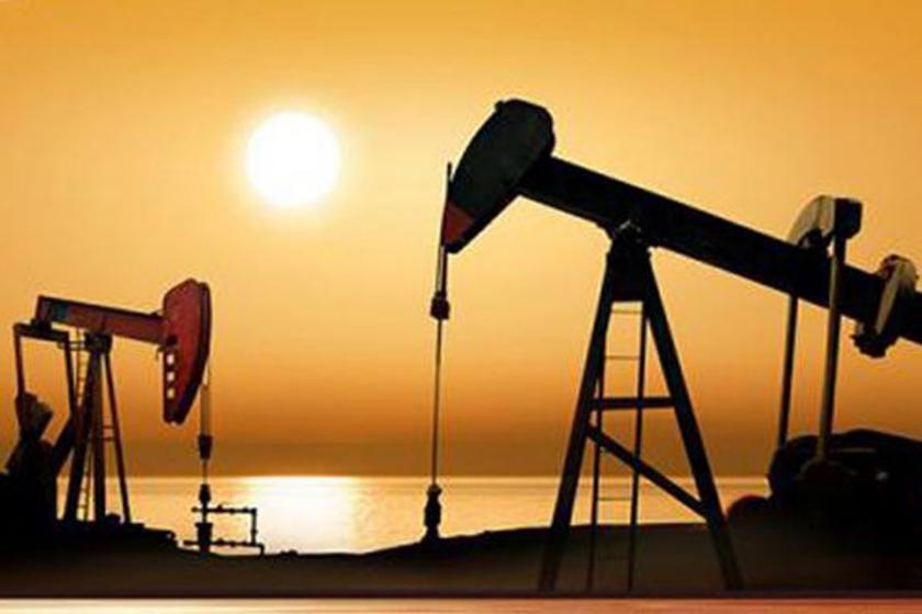 Üretimin artabileceği haberleri petrol fiyatlarını düşürdü