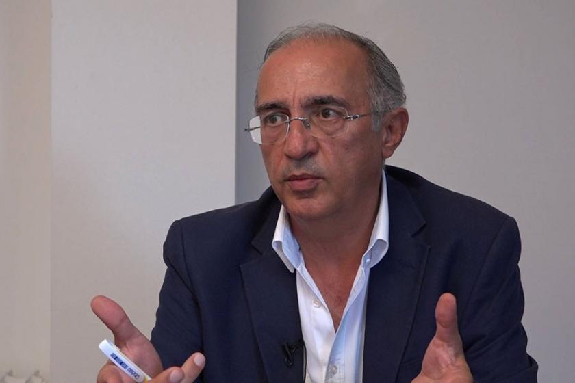 'Borsa gibi tutuklu gazetecilerin hesabını tutuyoruz'
