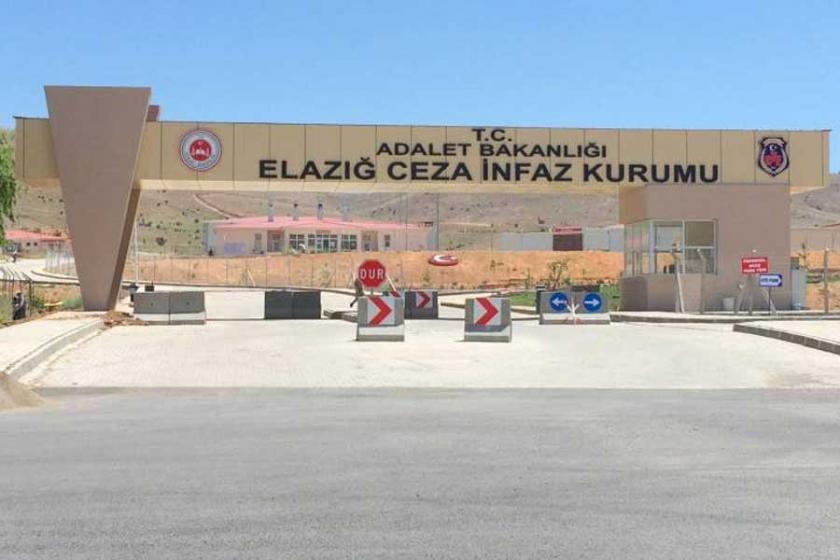 Açlık grevindeki tutuklular başka cezaevlerine gönderildi