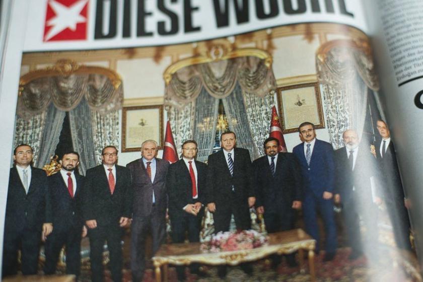 Rheinmetall Türkiye'de tank yapımı sorununu nasıl çözdü?