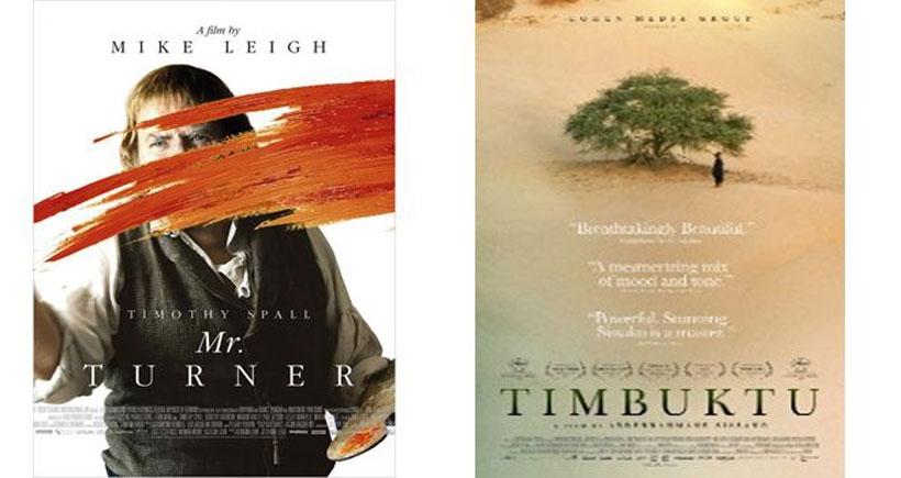 8 yeni film bu hafta vizyonda