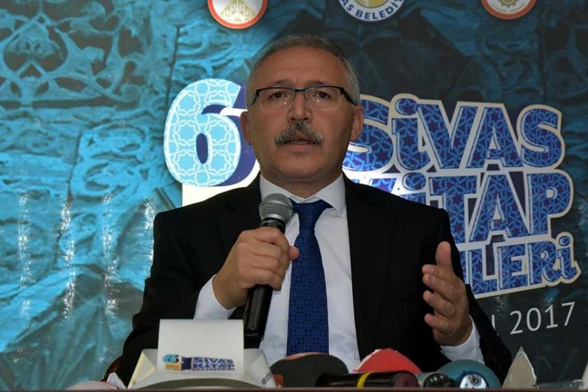 Abdulkadir Selvi: Muhsin Yazıcıoğlu'nun ölümü suikast