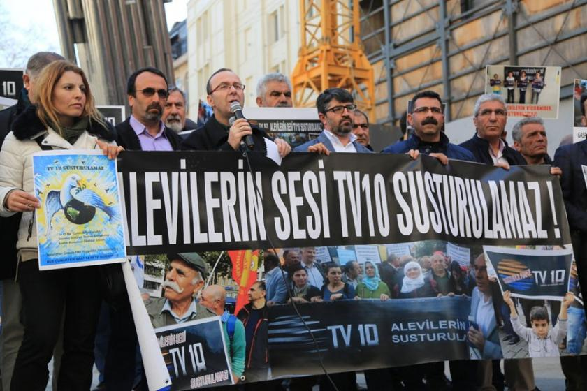 TV10, OHAL Komisyonuna başvuracak