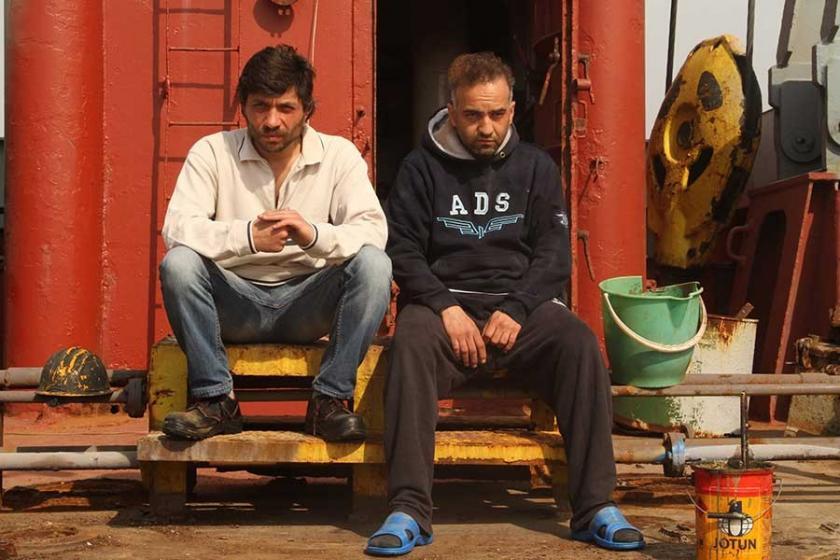 Adana Film Festivali'nde engeller kalkıyor