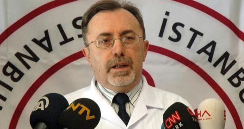 Yaşar Kemal'in son sağlık durumu