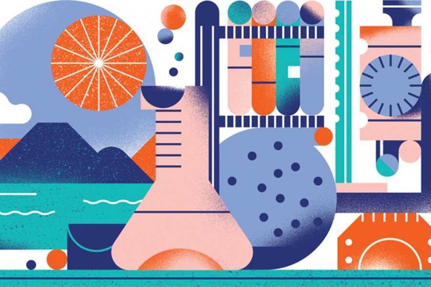 2017'de bilim ve teknoloji alanında yaşanan gelişmeler