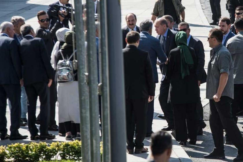 İBB'nin yeni başkanının belirleneceği tarih açıklandı