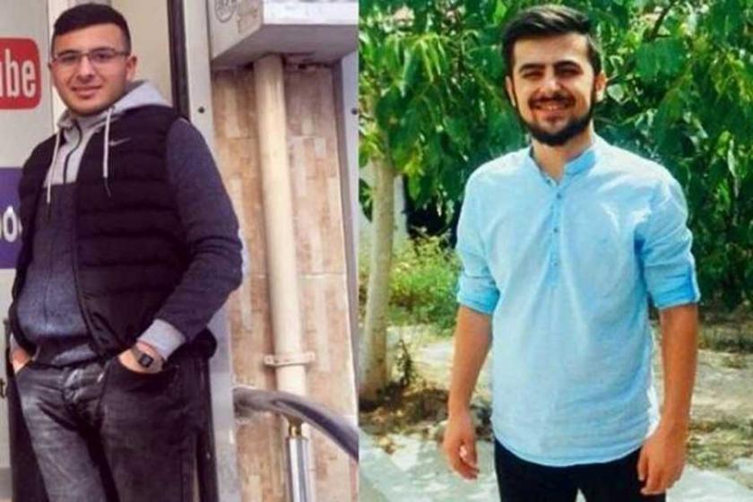 Gazi'de polis tarafından öldürülen gençlerin davasında keşif kararı