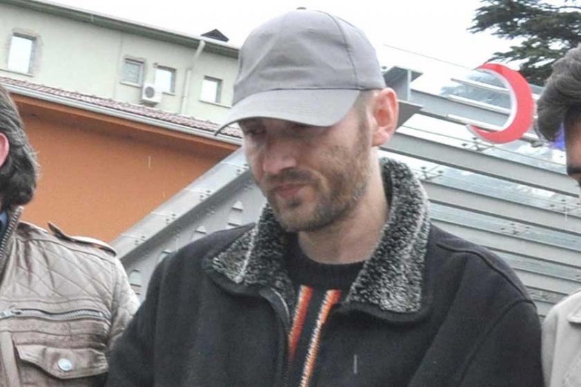 DJ Karaduman'ı bıçaklayan sanığa  12 yıl 6 ay hapis cezası
