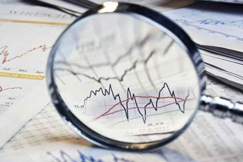 Orta Vadeli Program ve yeni vergiler açıklandı