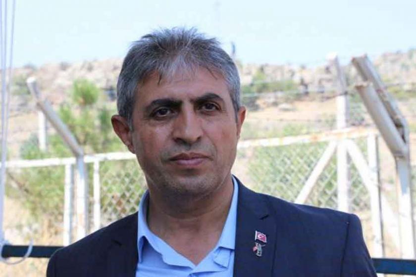 Afyon'daki cephanelik patlaması: 'Davada yol alınmadı'