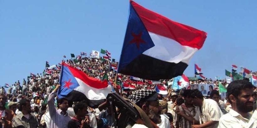Yemen'de kriz nereye gidiyor?