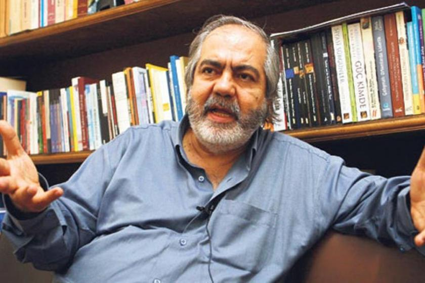 AYM Mehmet Altan'ın yeni başvurusuna öncelik verdi