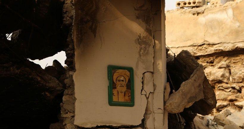 Kobanê köylerinde operasyonlar sürüyor