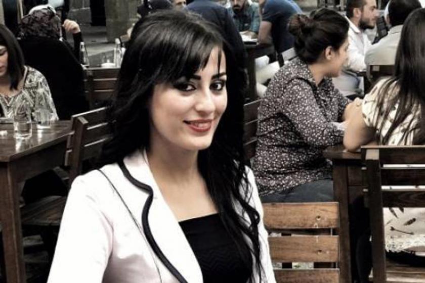 Ayşe Öğretmen'in 1 yıl 3 aylık hapis cezası onandı