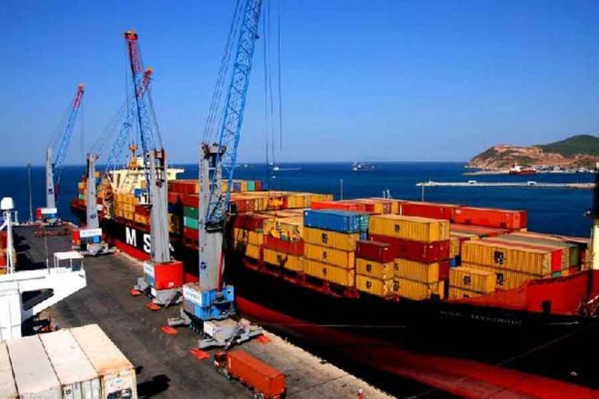 Liman işçisi: Afrin'e girsek ne geçecek elimize?