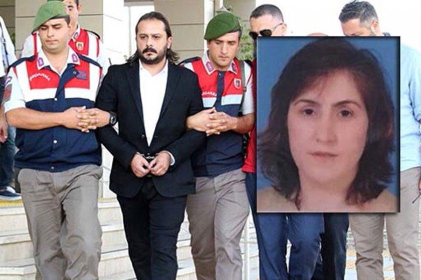Emrah Serbes'in çarptığı araçtaki anne de hayatını kaybetti