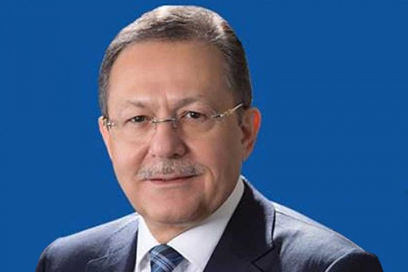 Edip Uğur'un bağımsız devam etme kararı aldığı iddiası