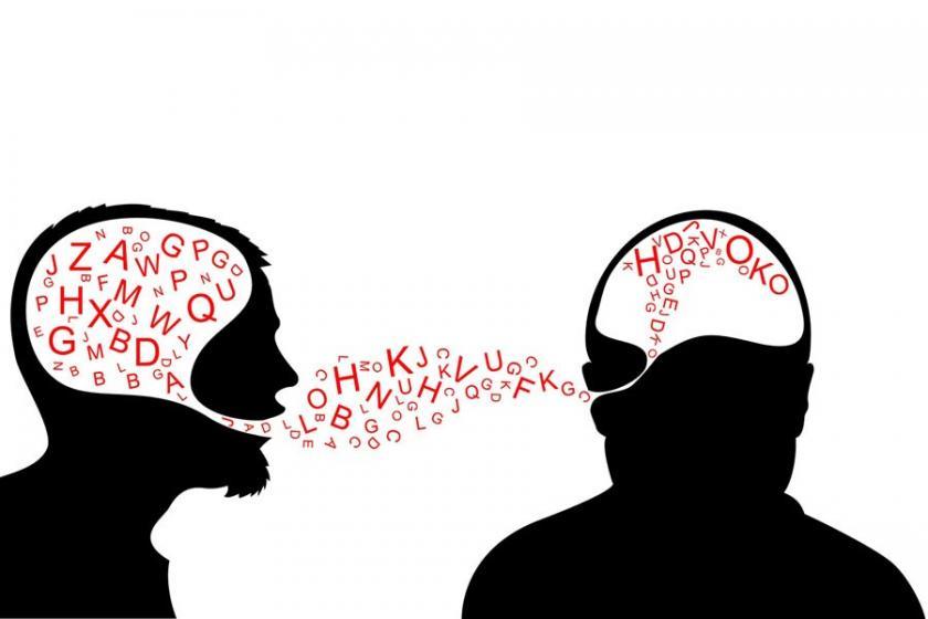 Gürültünün içindeki sükunet