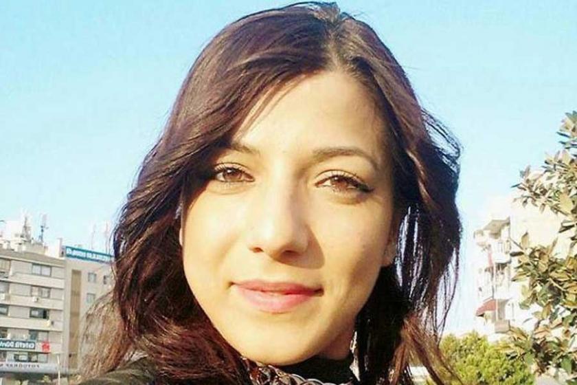 Sibel Çelik'in katili 15 aydır yakalanmadı